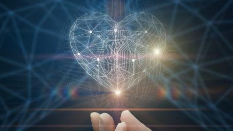 Technical heart