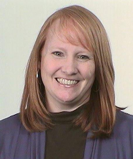 Brenda Tennison