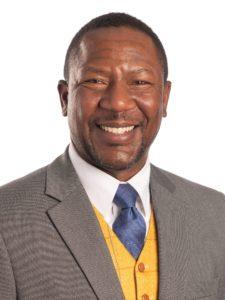 Stanley K. Ellis