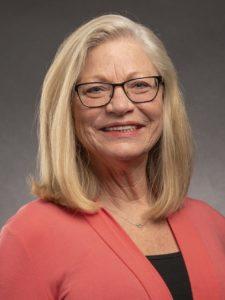 Renee Joiner